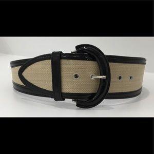 WHITE HOUSE BLACK MARKET Belt